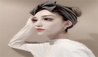 安阳ktv有公主最高档娱乐会所排名